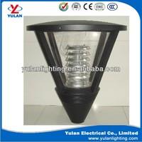 YL-14-025 20w-80w led garden rope lights/led garden lights perth wa/led garden lights nz