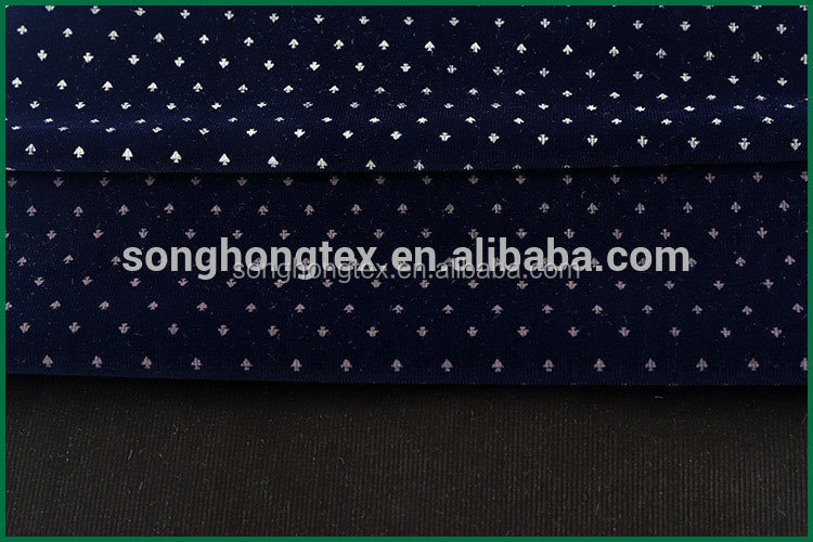 Most popular Useful Pure shiny lining fabric tricot knit