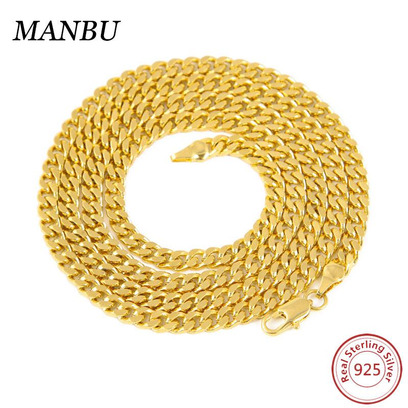 New Gold Chain Design For Men, New Gold Chain Design For Men ...