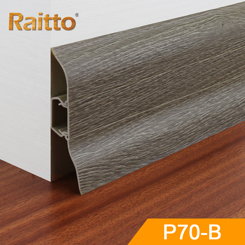 Skirting board tiles skirting board tiles suppliers and skirting board tiles skirting board tiles suppliers and manufacturers at alibaba doublecrazyfo Image collections