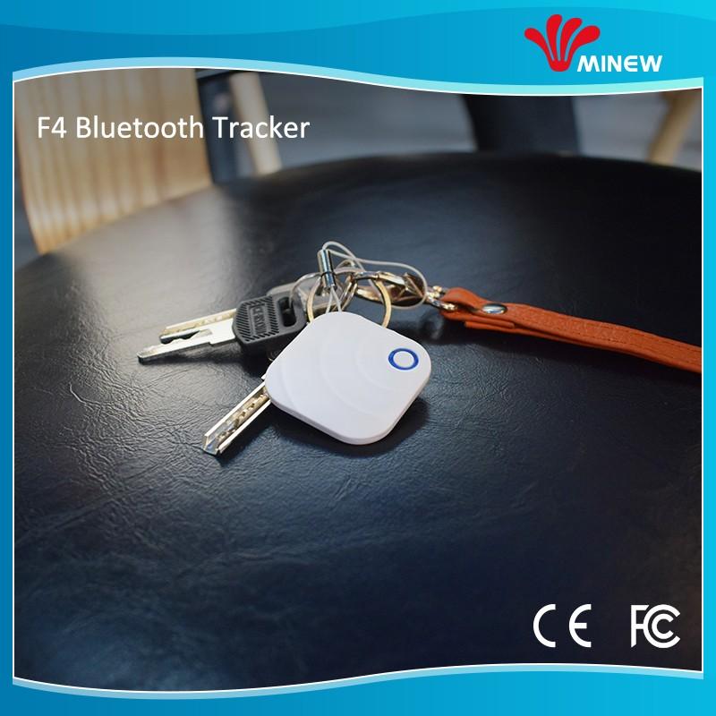 Ble 4 0 Bluetooth Gps Location Key Tracker Nrf51822 Chip - Buy Bluetooth  Gps Tracker,Gps Key Tracker,Gps Tracker Product on Alibaba com