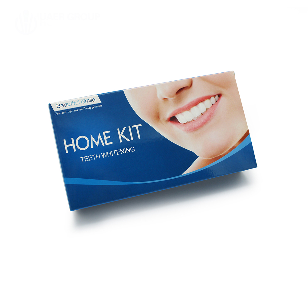 Huaer Brand Dental Supply Laser Teeth Whitening Kit With Mini Led Light Buy Laser Teeth Whitening Light Kit Whitening Teeth With Light Teeth Bleaching Kit Product On Alibaba Com
