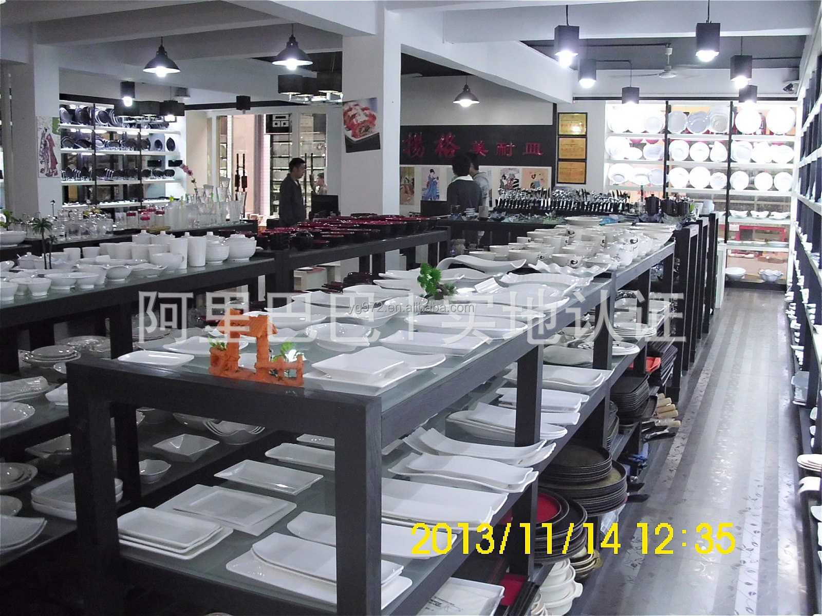 Factory Wholesale Restaurant And Hotel Use Melamine Paper Plate  Manufacturers Usa - Buy Paper Plate Manufacturers Usa,Infrared Hot  Plate,Sizzling