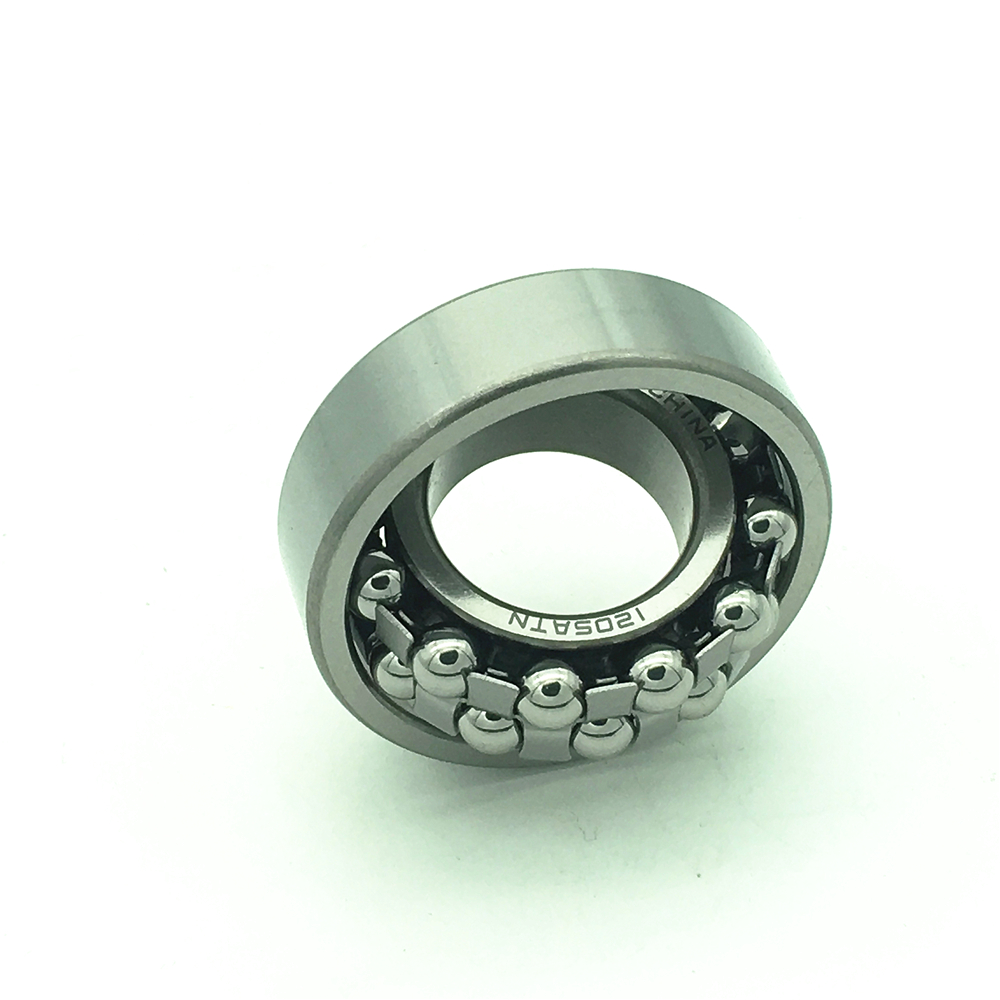 bearing 1026 spherical ball bearing 1027 1096 1018 1028 1029 1035