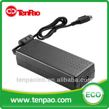 150 w tipo DESK-TOP switching power supply