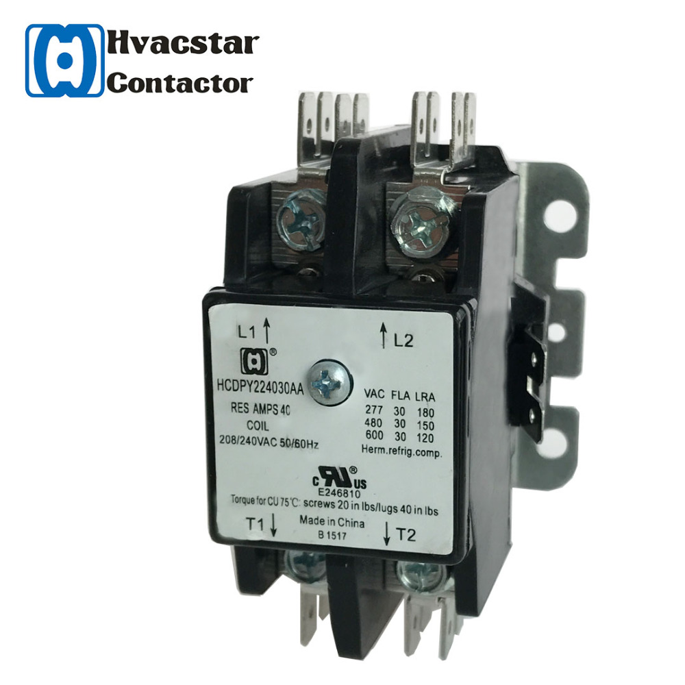 China electrical contactor manufacturers wholesale 🇨🇳 - Alibaba