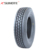 High load capacity long mileage 11r22.5 commercial truck tires