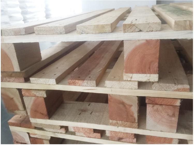 Cheap Wooden Pallets In Uae For Sale - Buy Wooden Pallets ...