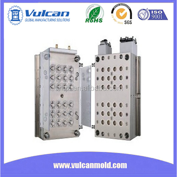 Hot Sell used or Secod hand cheap injection mould
