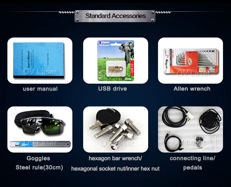 Standard Accessorie.jpg