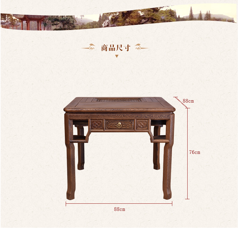 Wholesale chinese style entertainment furniture wooden for Chinese furniture wholesale