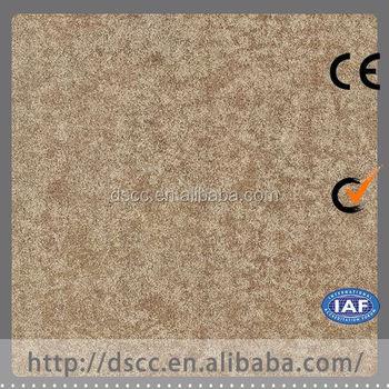 3d Bathroom Floor Tiles Low Price Ceramic Tiles Zimbabwe Black ...