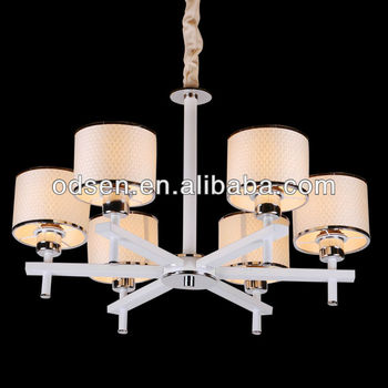 Traditional chinese element lamp shade 6 lights chandelier buy traditional chinese element lamp shade 6 lights chandelier aloadofball Choice Image