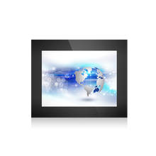Industriale touch screen 1000 nit <span class=keywords><strong>monitor</strong></span> <span class=keywords><strong>lcd</strong></span> <span class=keywords><strong>17</strong></span> <span class=keywords><strong>pollici</strong></span>