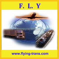 Dedicated trust worthy considerate service super quality Best-Selling air express courier to united kingdom
