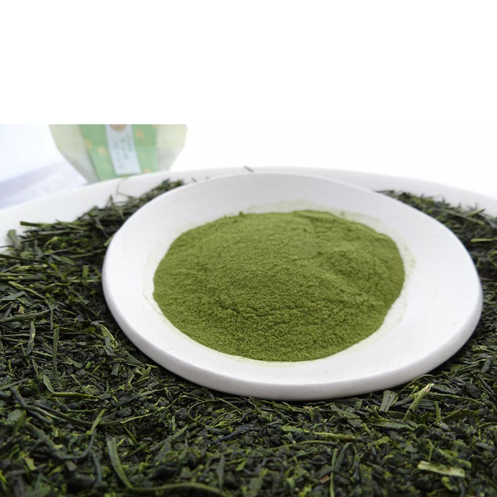 Healthy and safe easy to drink herb extract at reasonable cost