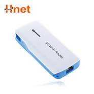 Mini 3g Ethernet Wireless Router with Rj45 access point wifi