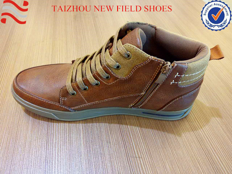 china free sample casual shoes china free sample casual shoes manufacturers and suppliers on alibabacom
