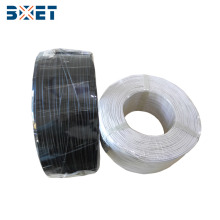 UL1007 electrical cable wire 3mm internal connection electrical 선 casing custom <span class=keywords><strong>길이</strong></span> <span class=keywords><strong>PVC</strong></span> insulated electrical 선 기계
