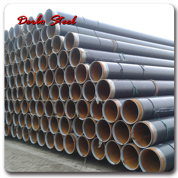 cold drawn seamless pipes & tubes ASTM A 519 / IS 3601 / IS 3074 / DIN 2391europe carbon steel seamless pipes good price per ton