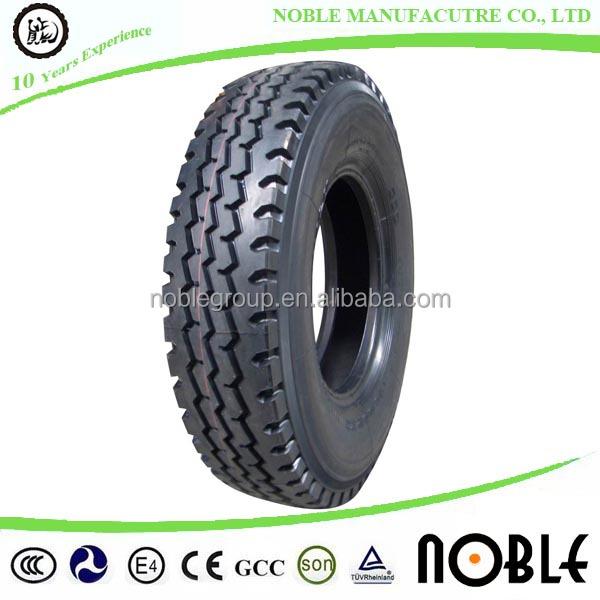 Bf Goodrich Truck Tires >> Bfgoodrich All Terrain 10 00r20 Tyre Xxrxx X Truck Tire Buy 10 00r20 Tyre Bfgoodrich All Terrain Xxrxx X Truck Tire Product On Alibaba Com