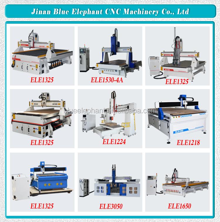 Jinan Cnc Woodworking Router,Machine 5d Cnc Router,Artcam Cnc Wood ...