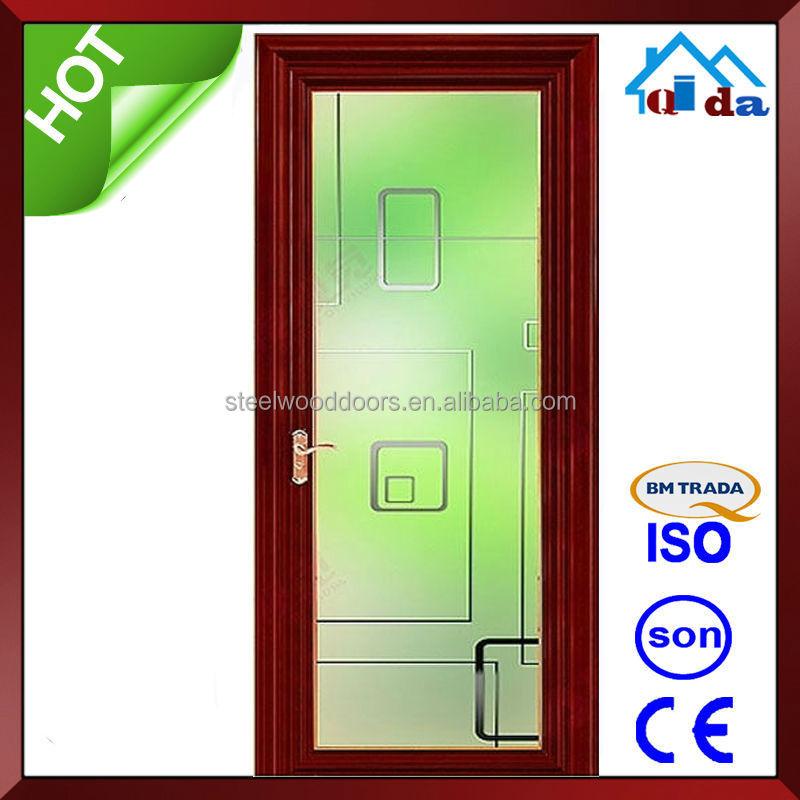 Aluminium Door Used For Kitchen Door - Buy Aluminium Door,Kitchen ...