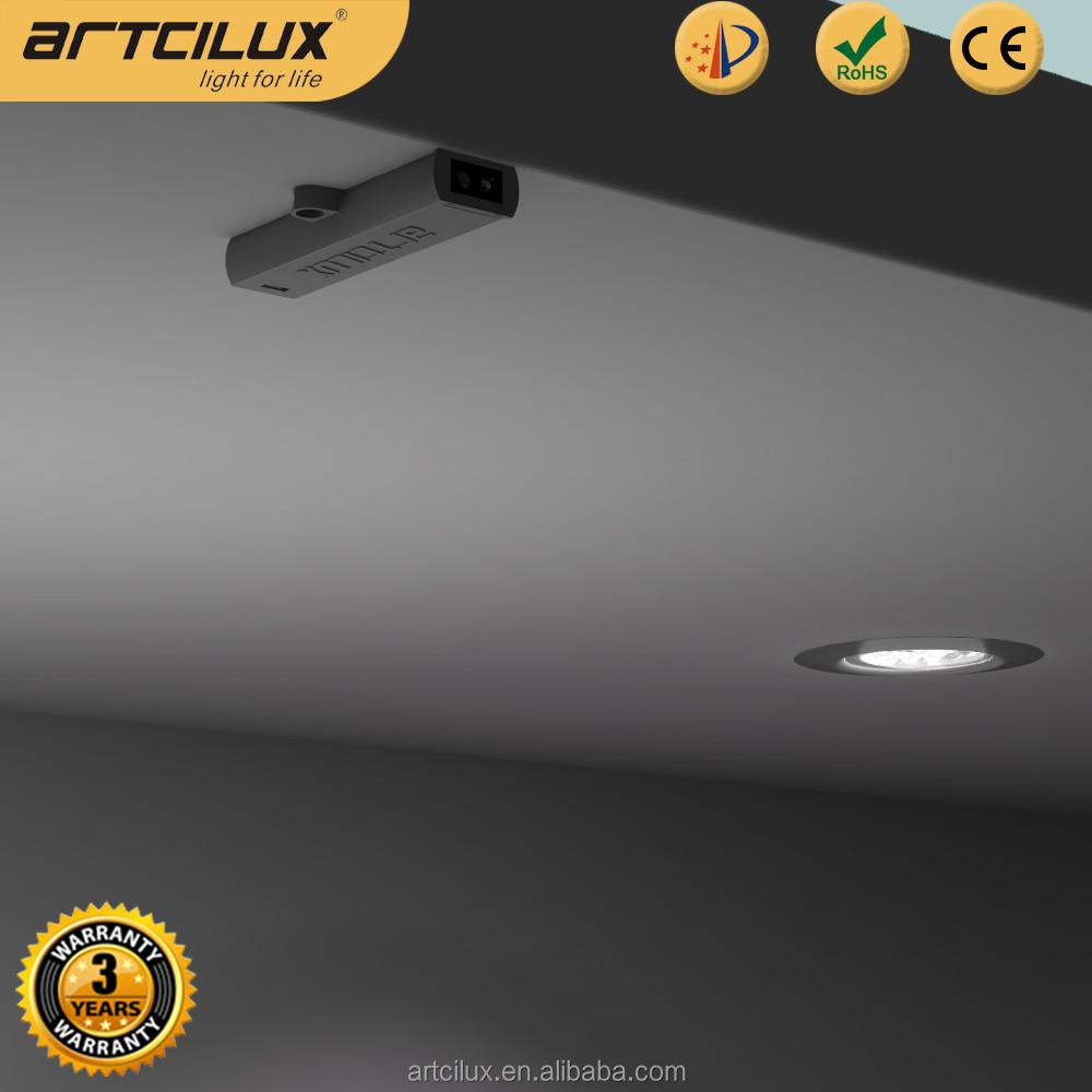 Latest Design Cabinet Door Light Switch,Door Sensing Switch,Led ...