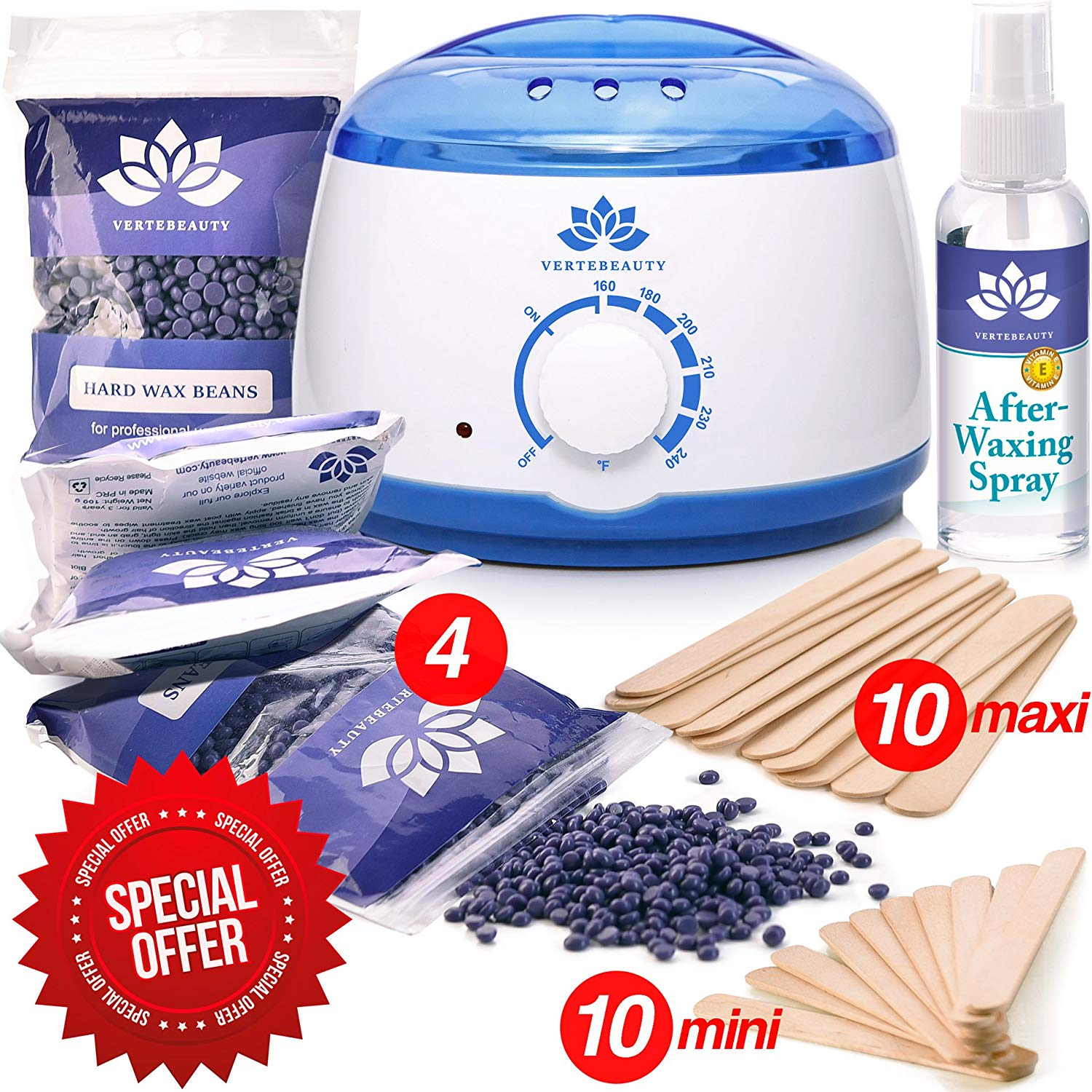 Cheap Eyebrow Waxing Kit Find Eyebrow Waxing Kit Deals On Line At