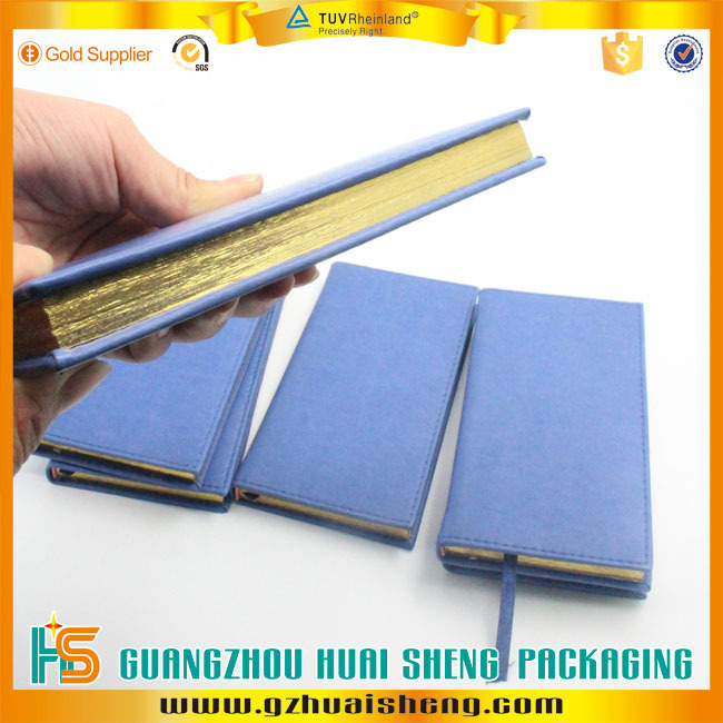 top class China supply best quality wholesales bulk book offset printing