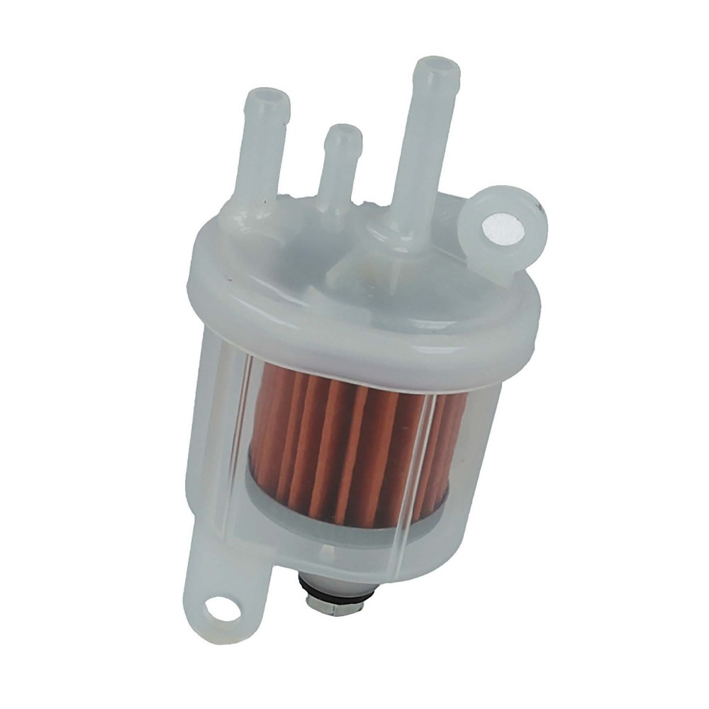 China Fuel Filter Injection Wholesale Alibaba 2005 Kia Sportage