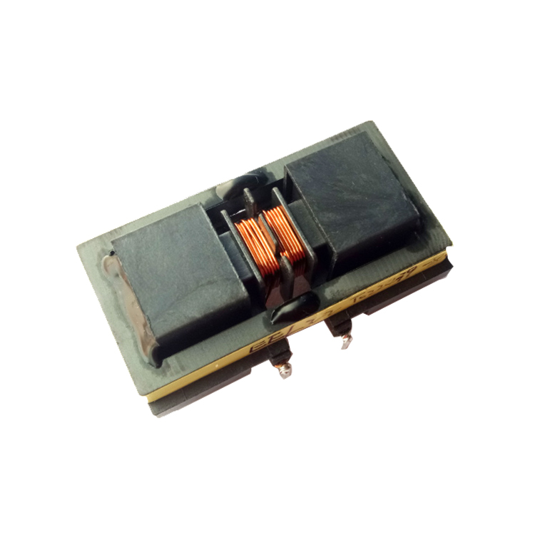 Inverter Transformer Step-up Transformer Eel22 For Lcd Monitor - Buy High  Frequency Inverter Transformers,Lcd Monitor Inverter Transformer,Step-up