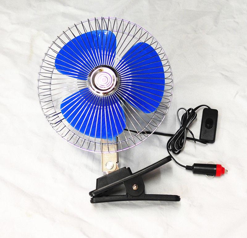 Popular 12 Volt Cooling Fans for Cars-Buy Cheap 12 Volt