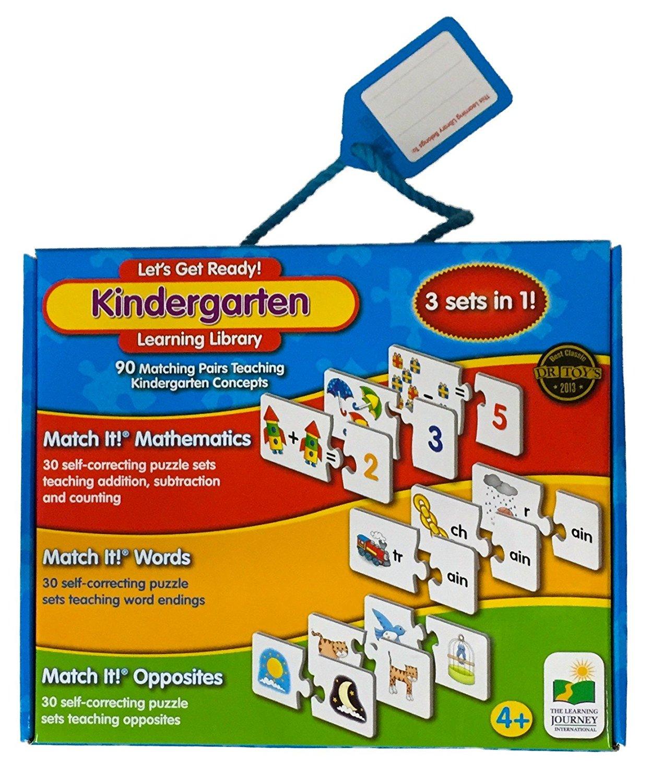 Cheap Kindergarten Mathematics, find Kindergarten Mathematics deals ...