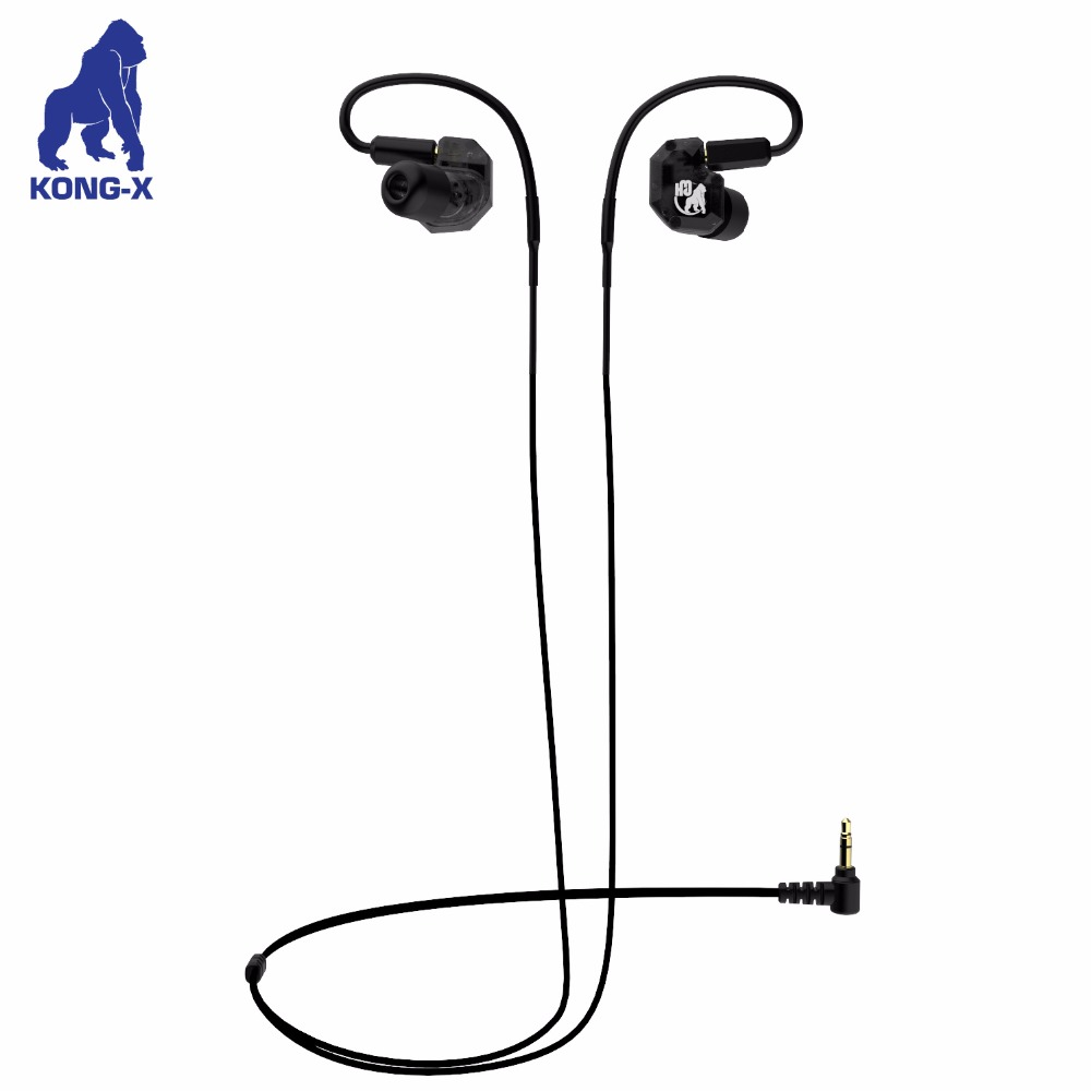 Brand New Earphone with Low Price OEM MINI Superior Quality Sport Earphone For All Mobile Phones