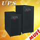 MUST POWER 20kva battery backup online ups