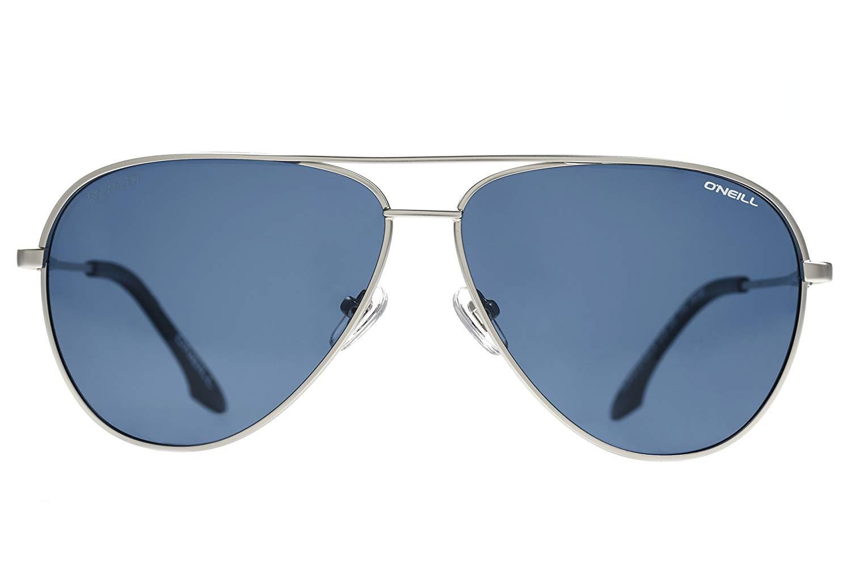 9fc09652bef O Neill Wake 002P Polarized Aviator Sunglasses