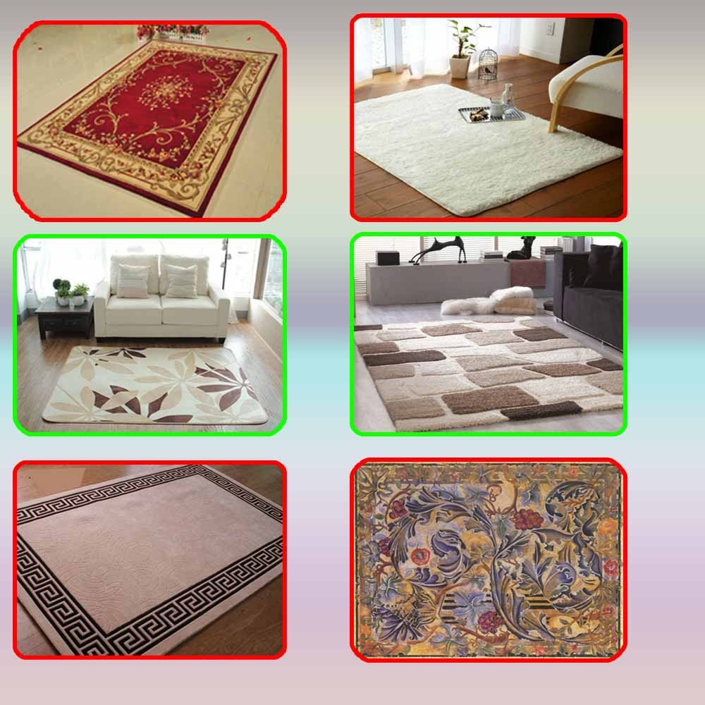 carpet cutting machine for sale