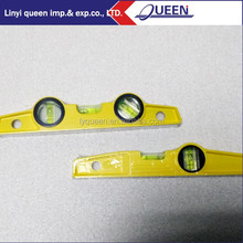 spirit level accuracy and extendable spirit level dragonfly spirit level for sales