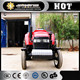 Brazil Electric Farm Tractor 25HP TE254 with led work light