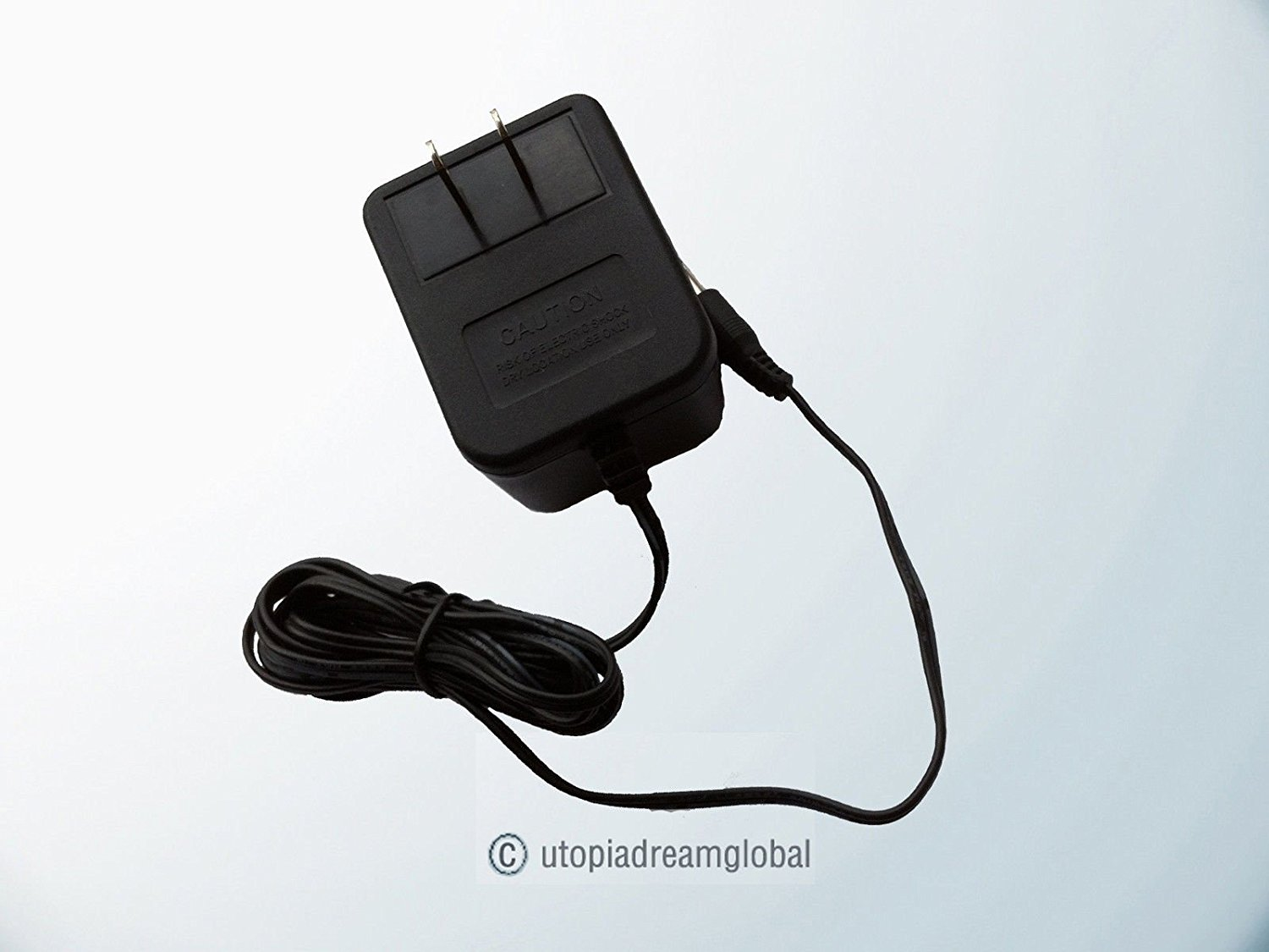 Nikon MH-63 MH63 Charger for EN-EL10 ENEL10 Battery for Select Coolpix Cameras