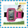reflective sports armband for iPhone 5