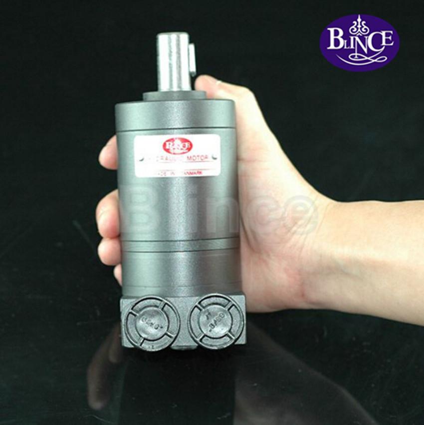 Omm50 Hydraulic Motor Auger Small Hydraulic Pumps Motor - Buy 12v Hydraulic  Motor,Hydrolic Motor Auger,Hydrolic Pumps Motor Product on Alibaba com