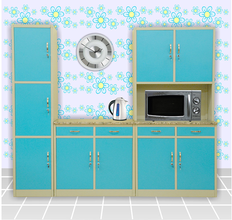 Kitchen Cabinets At Wholesale Prices: Wholesale Price Frosted Glass Kitchen Cabinet Doors Metal
