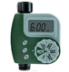 High Quality Digital Water Timer For Automatic Garden Drip Irrigation System