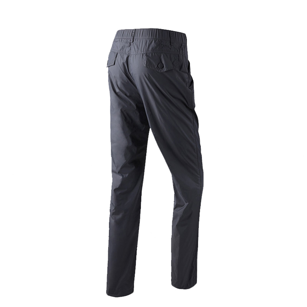 Custom high qulaity black wholesale hot sale blank jogger pants