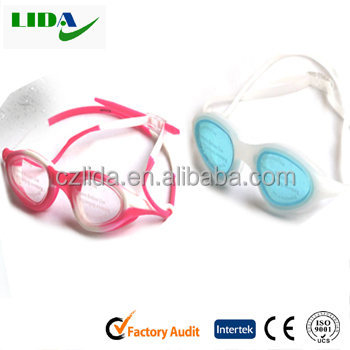Hot sale high quality wholesale swim goggles anti fog safety motorcycle Goggles with price 700F