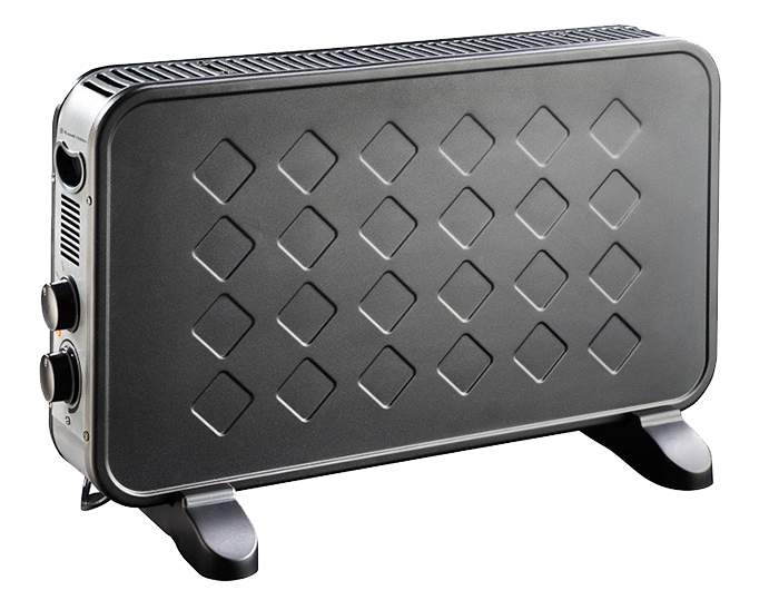 Alibaba Manufacturer Hot Sales Lowest Price panel convector heater