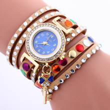China Supplier cheap original High quality Women Watch Vintage wrist watches LNW335