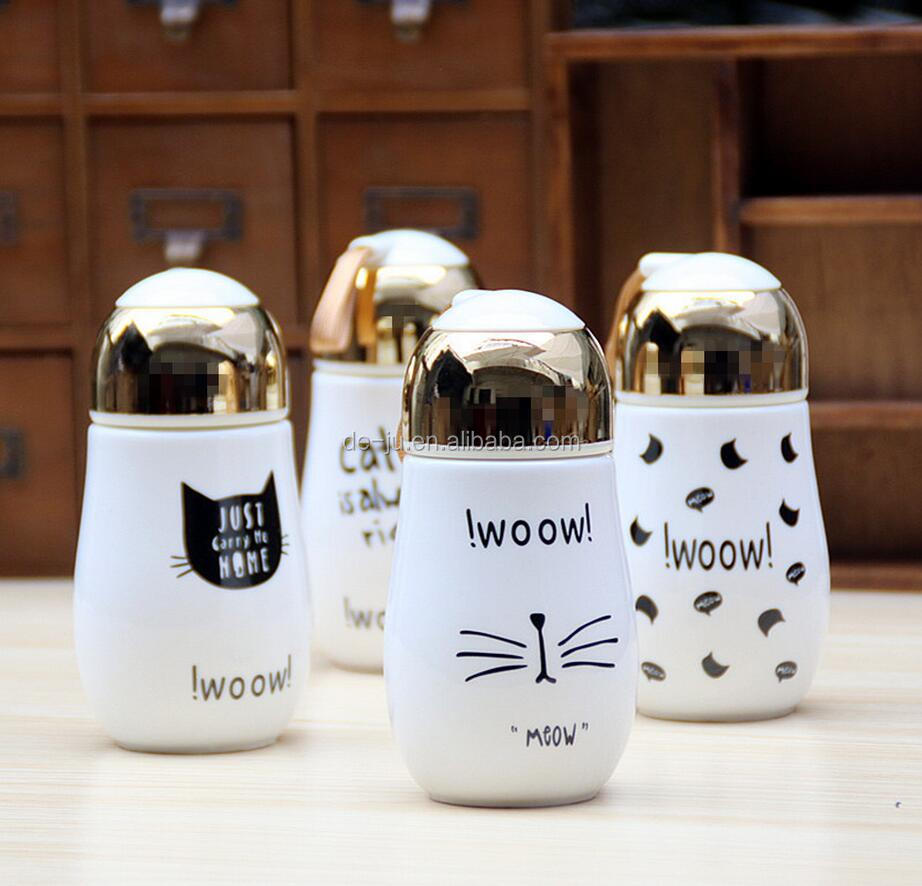 Penguin Shape Character Printing Bulk Travel Mugs - Buy Bulk Travel  Mugs,Bulk Coffee Travel Mugs,8oz Travel Mug Product on Alibaba com